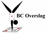 B.C. Overslag logo